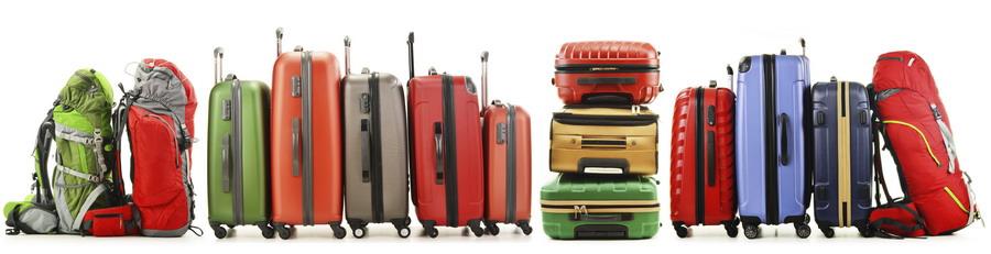 transport bagaje ieftin